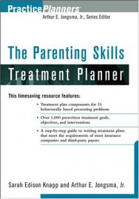 the-parenting-skills-treatment-planner-practice-planners