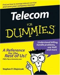 telecom-for-dummies-math-science