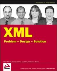 xml-problem-design-solution-programmer-to-programmer