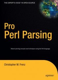pro-perl-parsing