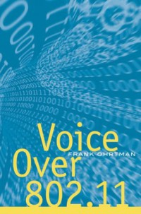 voice-over-802-11-artech-house-telecommunications-library