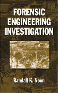 forensic-engineering-investigation