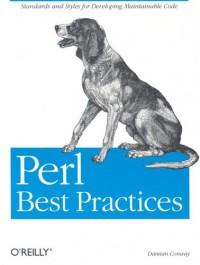 perl-best-practices