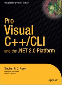 pro-visual-c-cli-and-the-net-2-0-platform