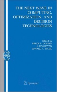 the-next-wave-in-computing-optimization-and-decision-technologies