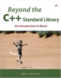 beyond-the-c-standard-library-an-introduction-to-boost