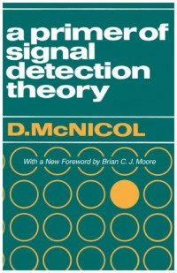 a-primer-of-signal-detection-theory