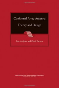 conformal-array-antenna-theory-and-design-ieee-press-series-on-electromagnetic-wave-theory