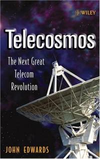telecosmos-the-next-great-telecom-revolution