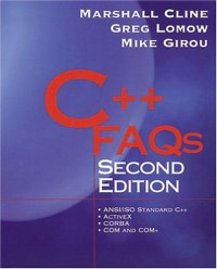 c-faqs-second-edition