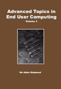 advanced-topics-in-end-user-computing-vol-3