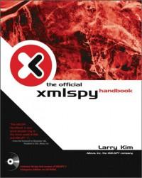 the-official-xmlspy-handbook