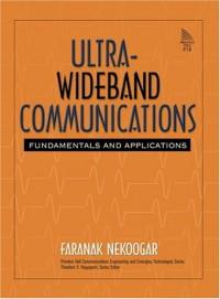 ultra-wideband-communications-fundamentals-and-applications-communications-engineering-and-emerging-technologies