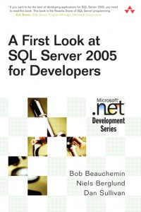 a-first-look-at-sql-server-2005-for-developers