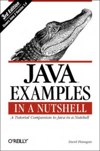 java-examples-in-a-nutshell-3rd-edition