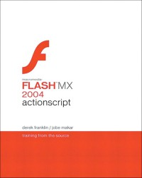 macromedia-flash-mx-2004-actionscript-training-from-the-source