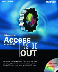 microsoft-access-version-2002-inside-out