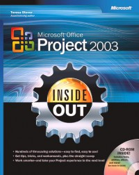 microsoft-project-2003-inside-out