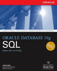 oracle-database-10g-sql