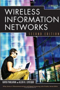wireless-information-networks-wiley-series-in-telecommunications-and-signal-processing