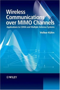 wireless-communications-over-mimo-channels-applications-to-cdma-and-multiple-antenna-systems