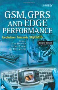 gsm-gprs-and-edge-performance-evolution-towards-3g-umts
