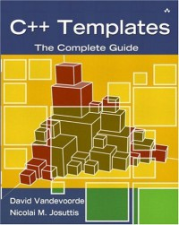c-templates-the-complete-guide