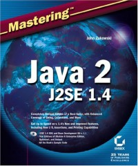 ITeBookShare   IT eBook Share – Free IT eBook Download PDF