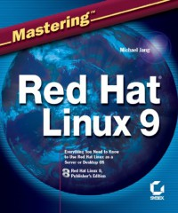mastering-red-hat-linux-9
