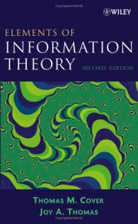 elements-of-information-theory-wiley-series-in-telecommunications-and-signal-processing
