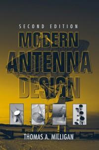 modern-antenna-design
