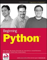 beginning-python-programmer-to-programmer