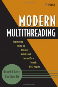 modern-multithreading-implementing-testing-and-debugging-multithreaded-java-and-c-pthreads-win32-programs