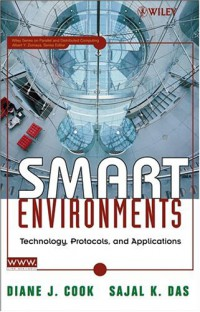 smart-environments-technology-protocols-and-applications-wiley-series-on-parallel-and-distributed-computing