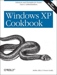 windows-xp-cookbook
