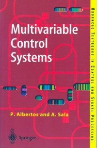 multivariable-control-systems-an-engineering-approach-advanced-textbooks-in-control-and-signal-processing