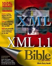 xml-1-1-bible