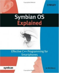 symbian-os-explained-effective-c-programming-for-smartphones-symbian-press