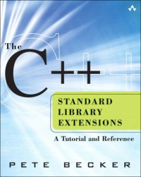 the-c-standard-library-extensions-a-tutorial-and-reference