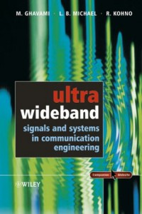 ultra-wideband-signals-and-systems-in-communication-engineering