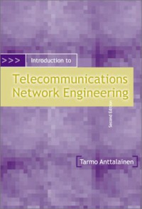introduction-to-telecommunications-network-engineering-second-edition