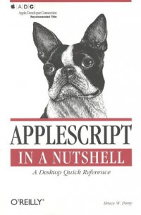 applescript-in-a-nutshell-a-desktop-quick-reference