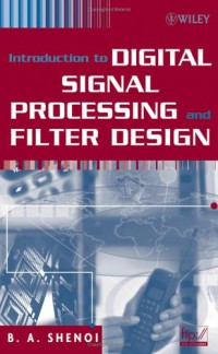introduction-to-digital-signal-processing-and-filter-design