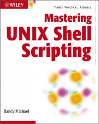 mastering-unix-shell-scripting