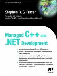 managed-c-and-net-development-visual-studio-net-2003-edition