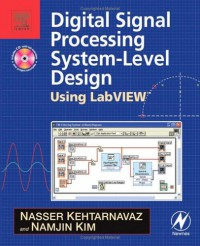 digital-signal-processing-system-level-design-using-labview