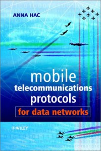mobile-telecommunications-protocols-for-data-networks
