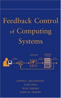 feedback-control-of-computing-systems