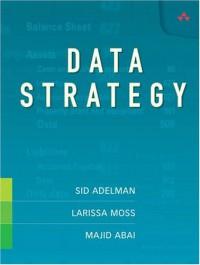 data-strategy