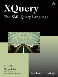 xquery-the-xml-query-language